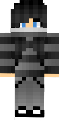 3rd skin (In this acc) I made a lot more without an acc :P