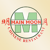 Main Moon Warren Online Ordering