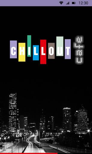 Сhillout