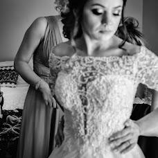 Wedding photographer Casian Podarelu (casian). Photo of 07.01.2019