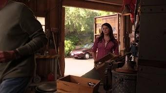 Season 4, Episode 7