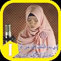 Maghfirah M Hussein Murottal Quran icon