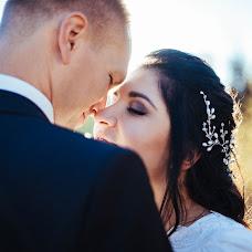 Wedding photographer Aleksey Goncharov (aliftin). Photo of 21.11.2018