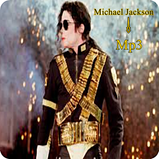 App Insights: Michael Jackson Songs | Apptopia