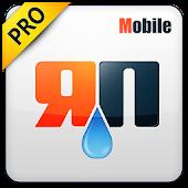 Яплакалъ Mobile PRO