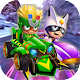 Download Kart Toon Racer Ultimate Racing Track For PC Windows and Mac