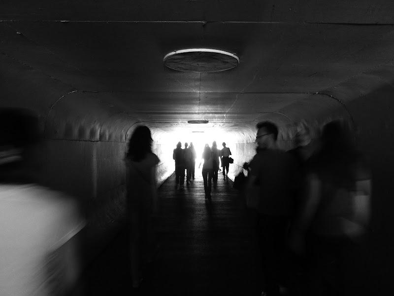 Brasilia underground di maricelia55