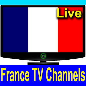 Download France Tv Channels All Hd For Pc: home tv channel