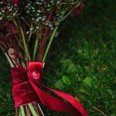 Свадебный фотограф Андрей Ширкунов (AndrewShir). Фотография от 07.09.2015