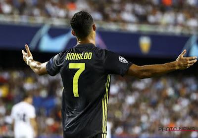 Emre Can maakt zich absoluut niet populair na rode kaart voor Juventus-ploegmaat Cristiano Ronaldo