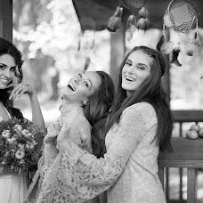 Wedding photographer Aleksey Varivodskiy (AlexeyV). Photo of 19.05.2017