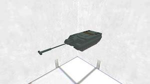 AMX50 Foch B