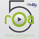 Radio Antenna 5 Crema Download on Windows