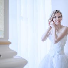 Wedding photographer Farit Murtazin (MurtazFurtaev). Photo of 14.04.2014