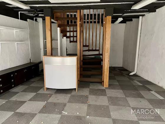 Vente divers 5 pièces 115 m2