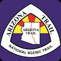 Arizona Trail icon
