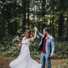 Wedding photographer Ruben Venturo (mayadventura). Photo of 26.08.2018