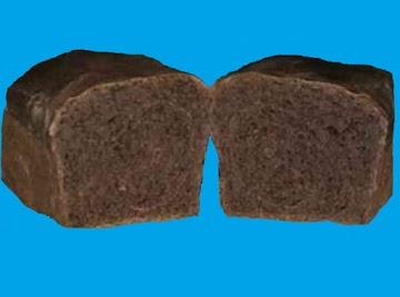 Sauerkraut Rye Bread Recipe