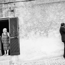 Wedding photographer Juan Carlos Marzi (marzi). Photo of 14.01.2014