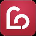 LabOn icon