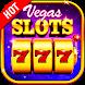 Double Rich- Slots Casino