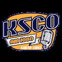 KSCO icon
