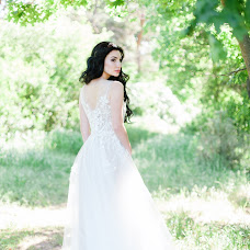 Wedding photographer Katerina Pershina (per4inka). Photo of 12.05.2018