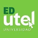 EDutel icon