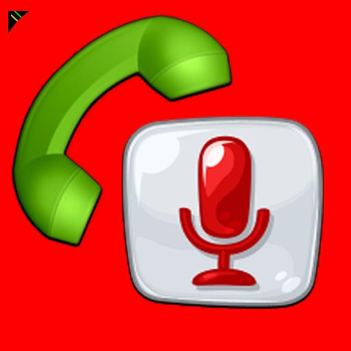 AutoRecorder Call