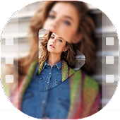HD Video Player Downloader