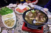 芃華國際餐飲文化會館