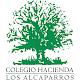 Colegio Hacienda Los Alcaparros APK
