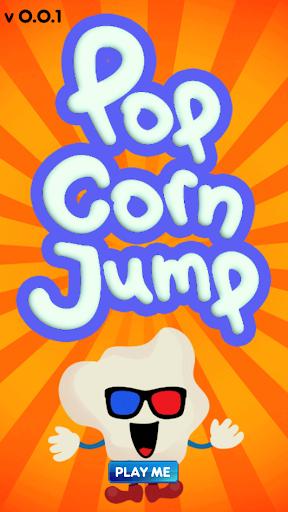 Popcorn Jump Lite