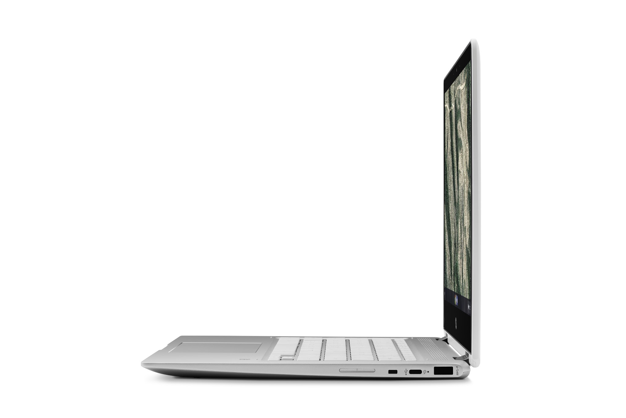 HP Chromebook x360 14b - photo 4