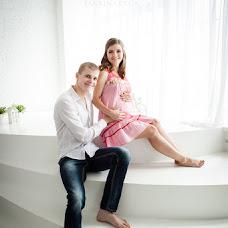 Wedding photographer Olga Pankina (OPankina). Photo of 06.10.2015