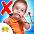 Children Basic Rules of Safety file APK Free for PC, smart TV Download