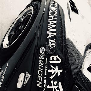 S660  2017年 αMTのカスタム事例画像 やまちゃんさんの2019年03月26日07:44の投稿