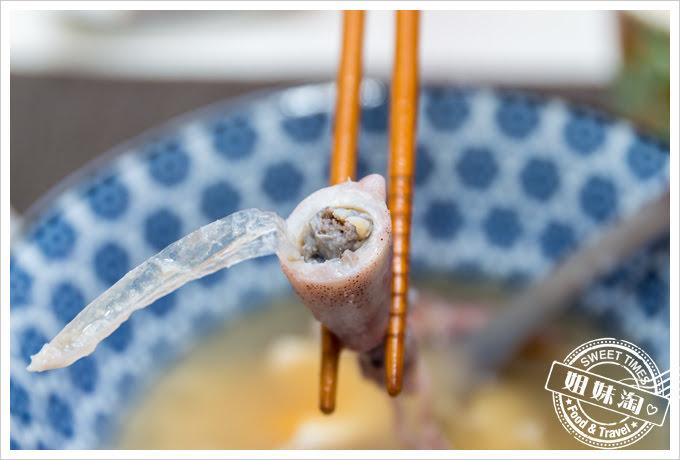 老張鮮物一口吃熟凍小卷7