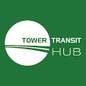 TTS Hub icon