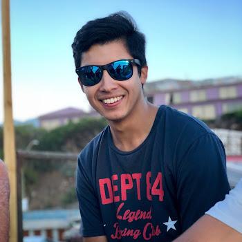 Foto de perfil de camilo_94