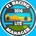FL Racing Manager 2016 Lite icon