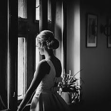 Wedding photographer Marian Jankovič (jankovi). Photo of 21.08.2017
