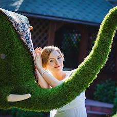 Wedding photographer Evgeniy Zavgorodniy (zavgorodnij). Photo of 31.07.2014
