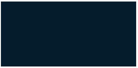 Entelgy Logo