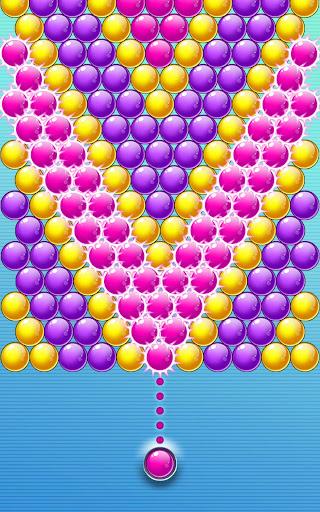 Offline Bubbles apkbreak screenshots 1