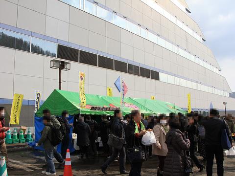 JR北海道 石勝線夕張支線 運行最終日_05