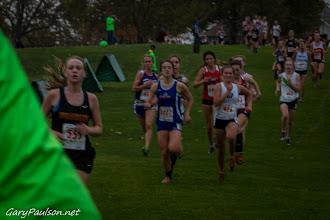 Photo: 3A Girls - Washington State  XC Championship   Prints: http://photos.garypaulson.net/p914422206/e4a082cb6