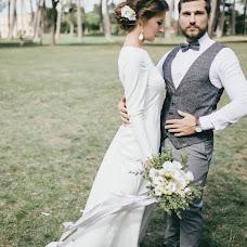 Wedding photographer Anastasiya Chereshneva (Chereshka). Photo of 21.09.2015