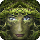 Fantasy Frames for Pictures icon