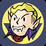 Fallout Shelter 1.13.22 (Mod)